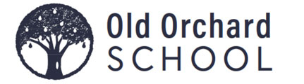 10-Old-Orchard-School