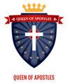 11-Queen-of-Apostles
