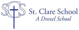 14-St.-Claire-School