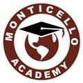 15-Monticello-Academy