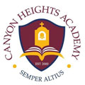 18-Canyon-Heights-Academy