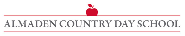 2-Almaden-Country-Day-School