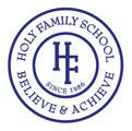 20-Holy-Family-School