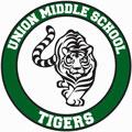 22-Union-Middle-School