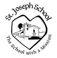 25-St.-Joseph-School