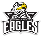 28-Campbell-Christian
