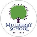 30-Mulberry-School