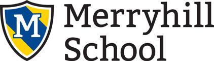 8-Merryhill-School