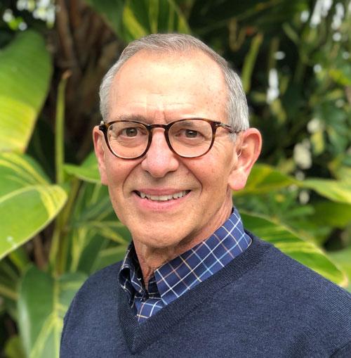 Steve Saso